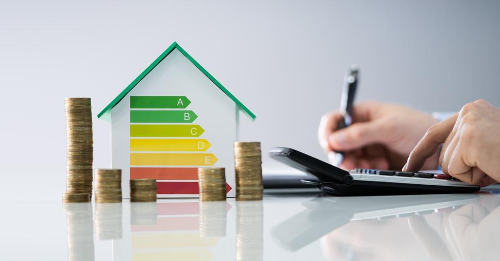 Ecobonus al 100%: i mutui acquisto più ristrutturazione sono ancora più convenienti ora