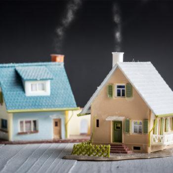 Guida acquisto seconda casa- ecco tutto quello che devi sapere