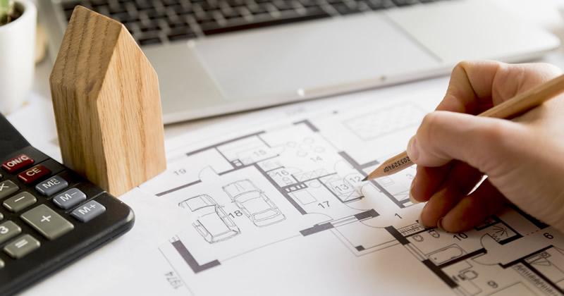 La Scia Alternativa al Permesso di Costruire è una variante procedurale di quella ordinaria