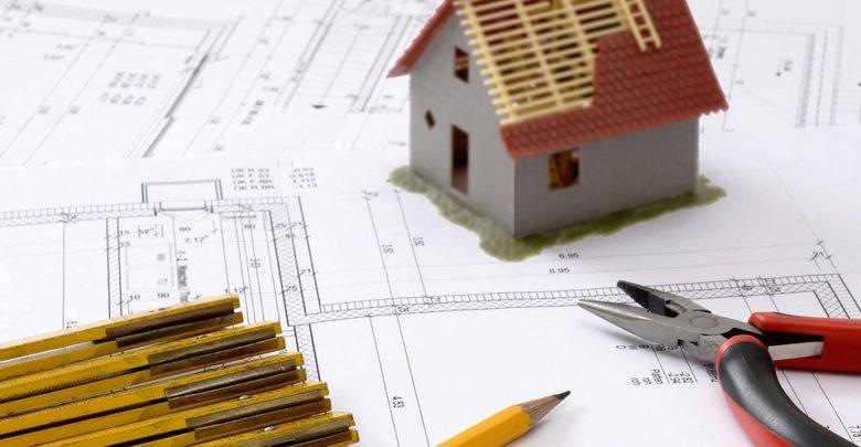 Pratiche edilizie per la manutenzione straordinaria