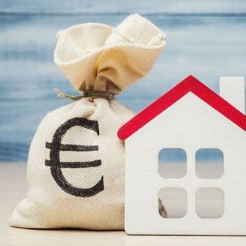 Ristrutturare casa- le garanzie da chiedere all'impresa