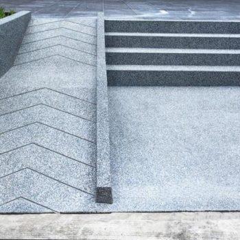 Abbattimento delle barriere architettoniche: soluzioni per spazi accessibili e fruibili