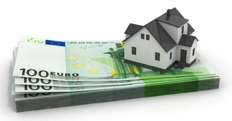 Altre notizie utili per l'acquisto di case antisismiche