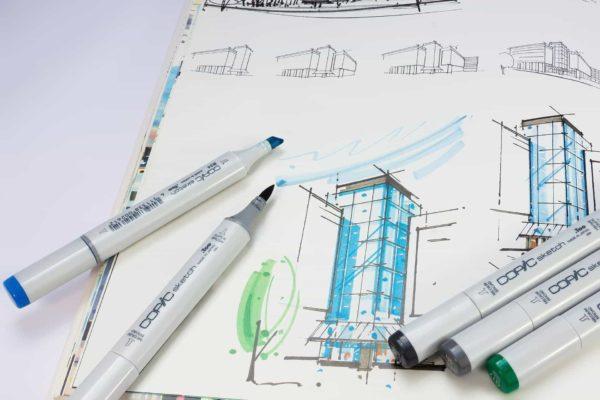 Cambio destinazione d'uso con opere e senza opere: tempi, costi e procedura