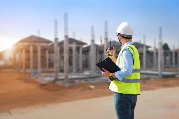 Coordinatore sicurezza cantiere- compiti, ruoli e responsabilità