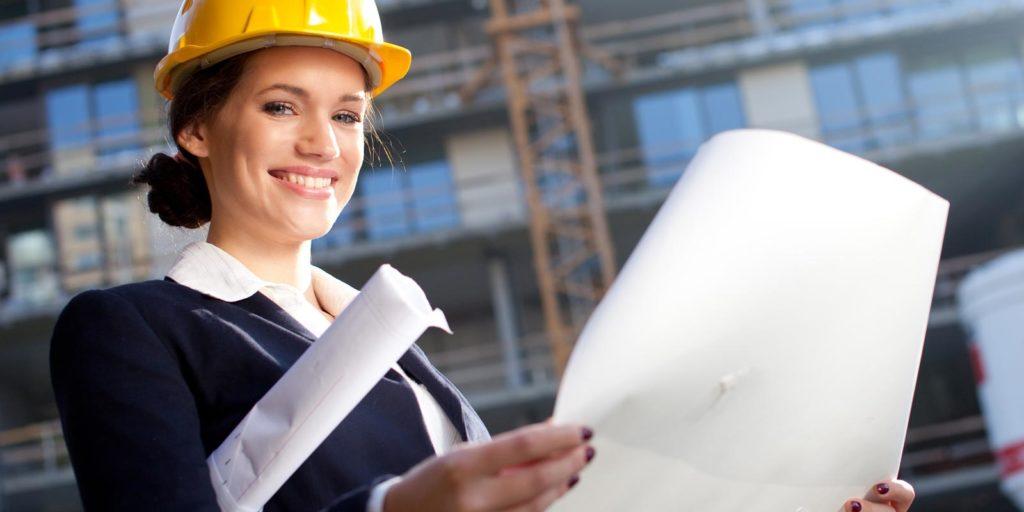 Coordinatore sicurezza cantiere, differenza  tra CSP e CSE