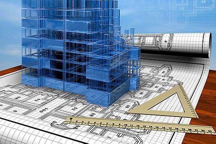 Cosa includono gli interventi di nuova costruzione