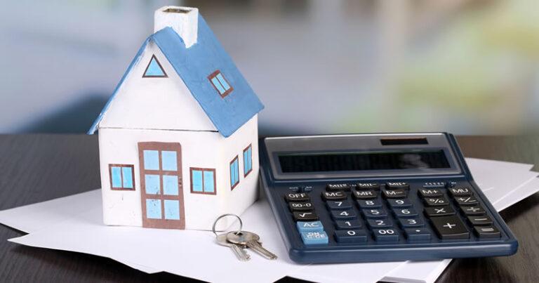 Limiti Di Applicabilità Piano Casa  semarang 2022