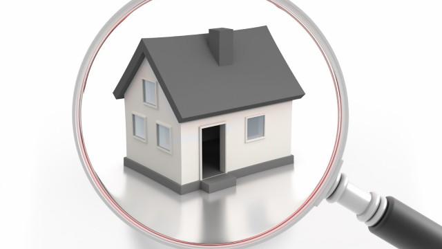 Principi di base in ordine alla possibilità di intervento su immobili in tutto o in parte irregolari