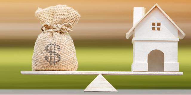 Cessione del credito d'imposta o sconto in fattura