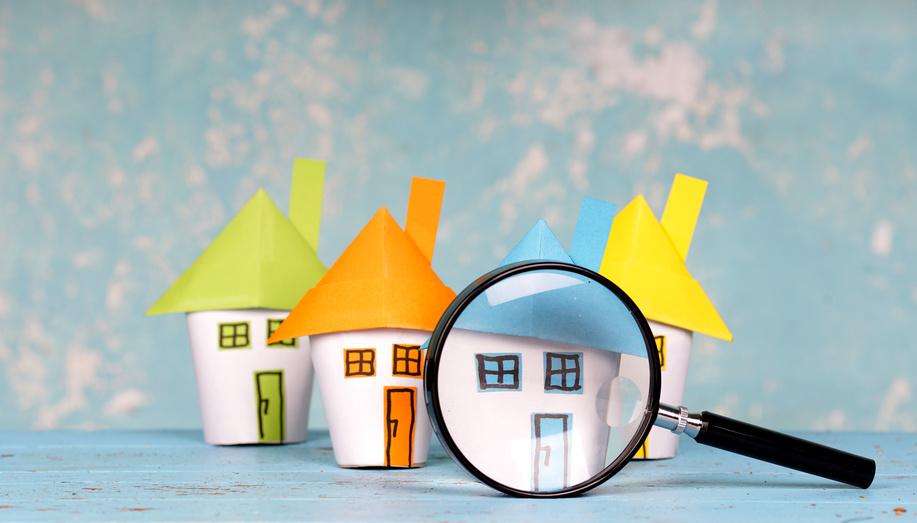 Cos'è la Relazione tecnica di compravendita o Nota tecnica notarile integrata