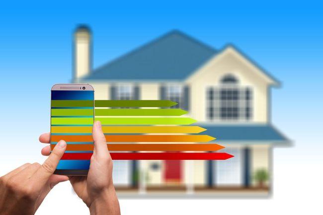 Interventi che ricadono nell'Ecobonus al 110% su edifici vincolati