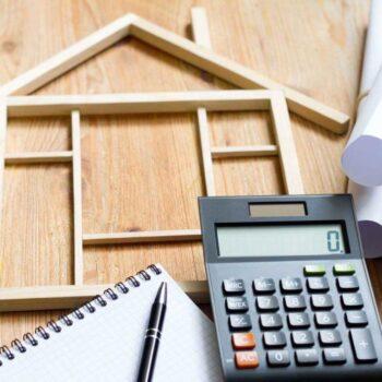 SCIA edilizia pratica, elenco interventi, costo e tempi 2020