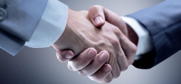 Venditore o acquirente: chi deve pagare la Relazione tecnica di compravendita