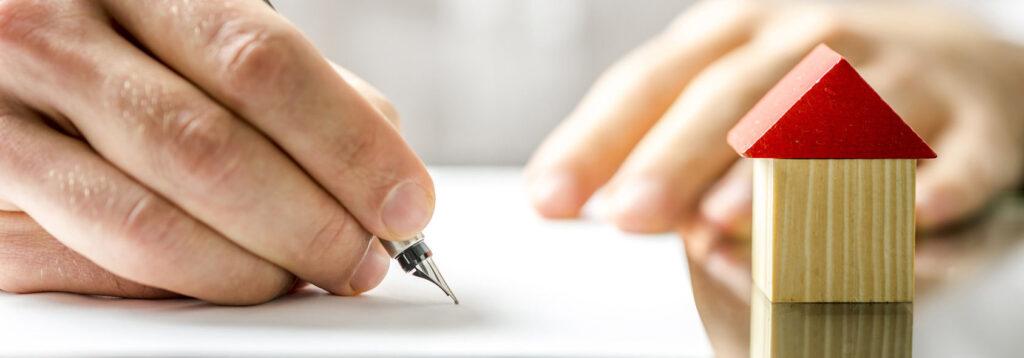 Certificato di agibilità: altre situazioni in cui può essere richiesto