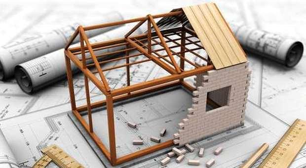 Che cos'è il condono edilizio