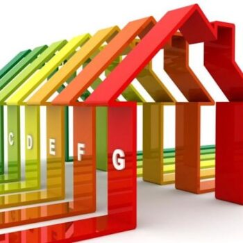 Efficientamento energetico- cos'è?