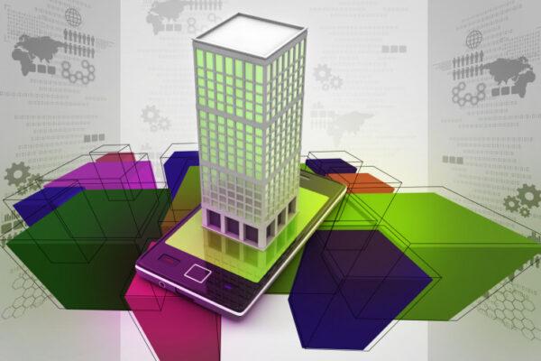 Immobili non residenziali e Superbonus 110%: ecco come ottenerlo