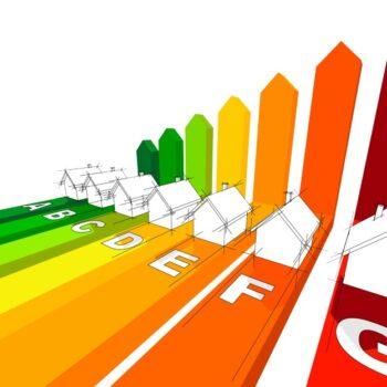 Limiti del Superbonus 110% per i proprietari