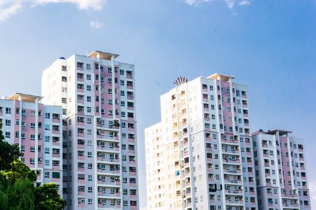 Superbonus 110% anche per immobili non residenziali