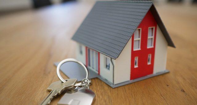 Superbonus 110% e vendita dell'immobile