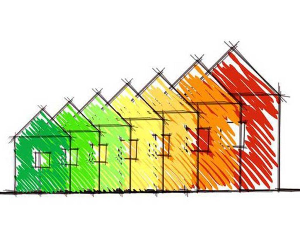 Superbonus e interventi su un edificio non condonato