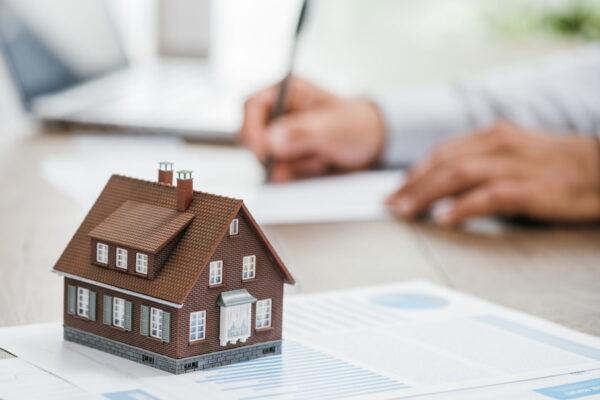 Bonus fiscali sulla casa e sulle pertinenze