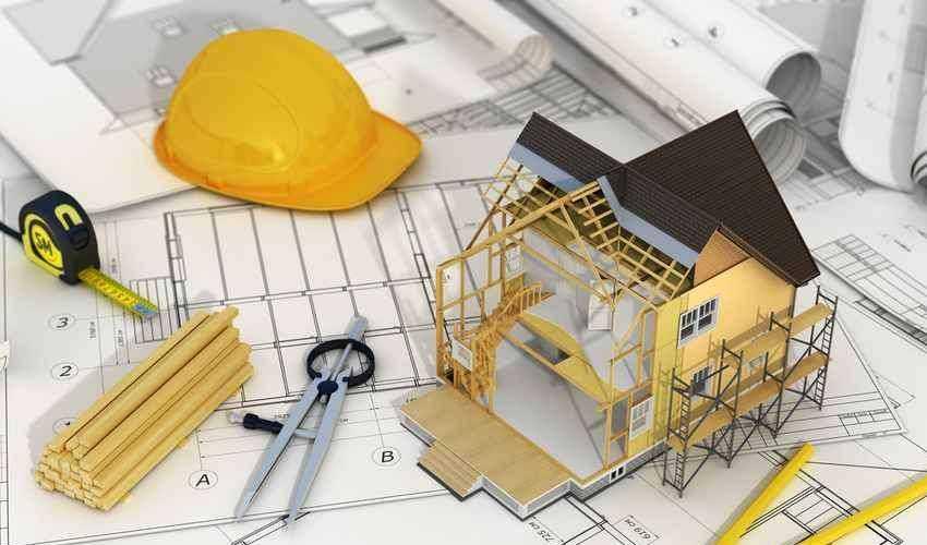 Differenze tra ristrutturazione urbanistica ed edilizia