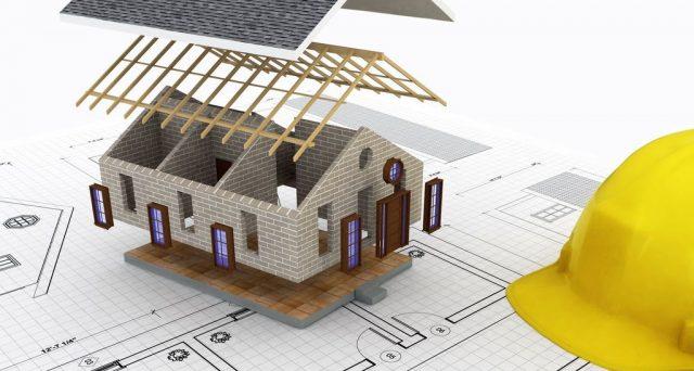 Proroga Superbonus 110%: edifici funzionalmente indipendenti ed edifici con unico proprietario