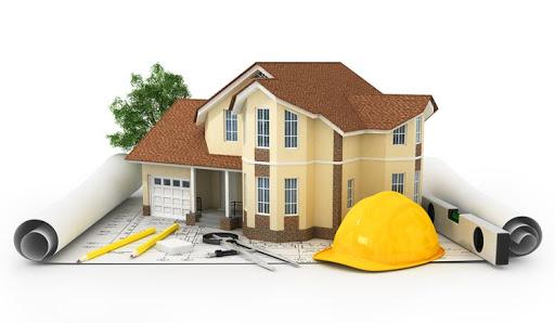 Edifici plurifamiliari con unico proprietario: Superbonus 110%