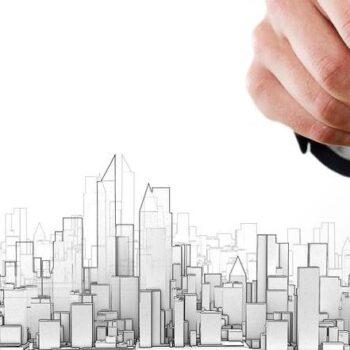 Sostituzione edilizia: cos'è e differenze con demolizione e ricostruzione
