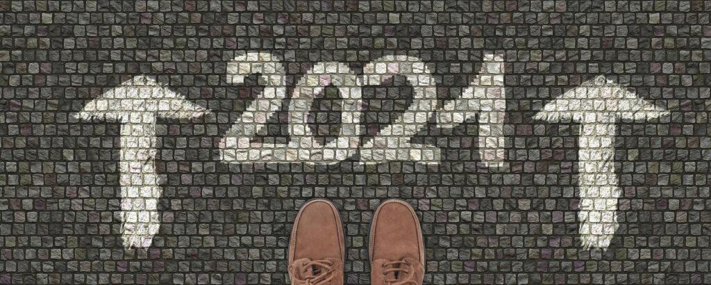 Unico proprietario, l'emendamento alla Legge di Bilancio 2021