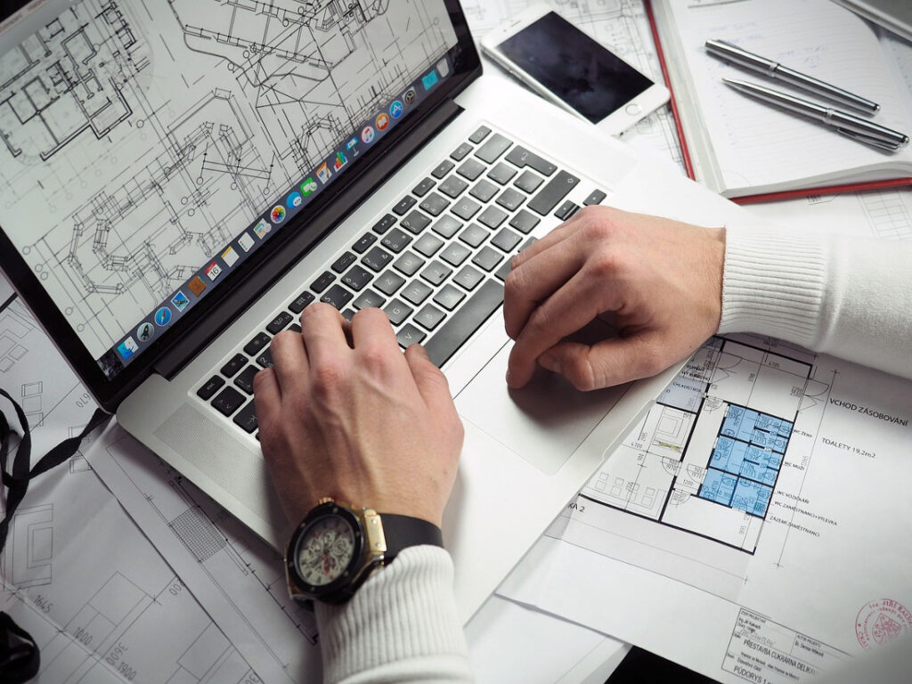 Varianti agli strumenti di pianificazione vigenti