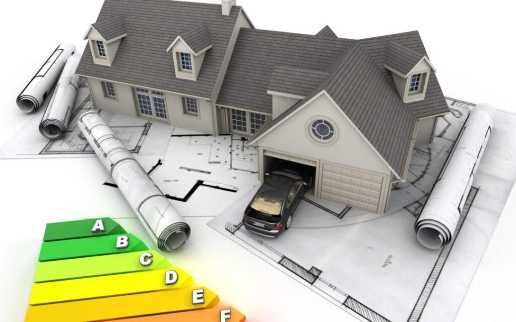 Come accedere al Superbonus 110% per gli edifici collabenti