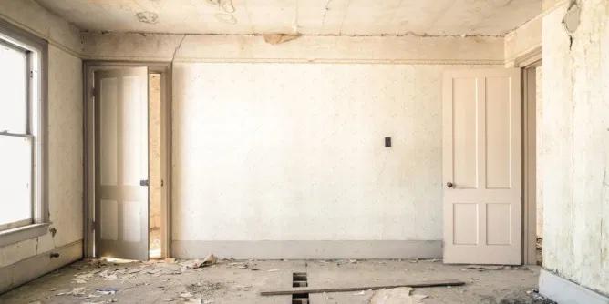 Demolizione e ricostruzione: le regole del superbonus