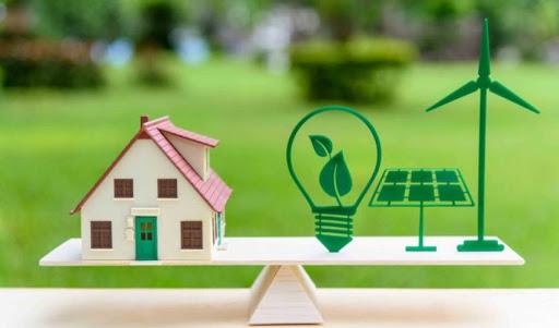 Ecobonus 2021: bonus ristrutturazione, bonus verde, bonus facciate