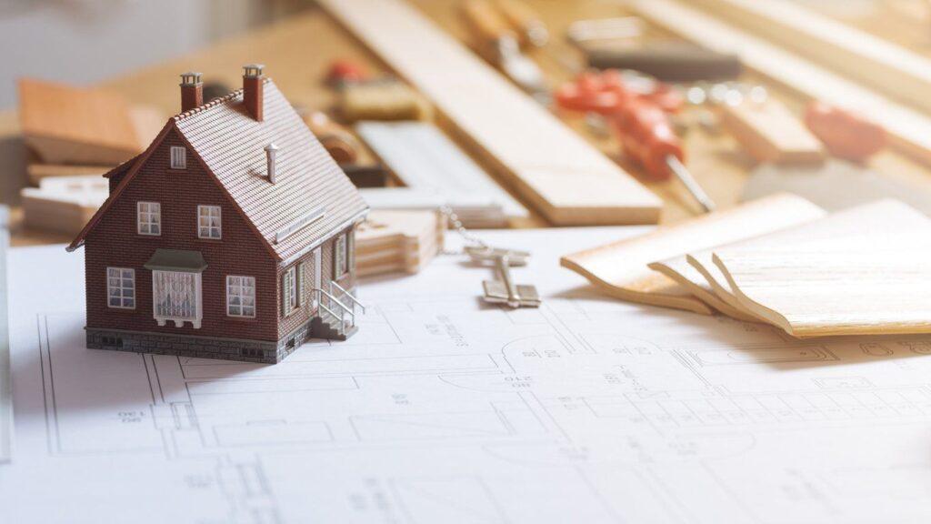 Il titolo abilitativo e la ristrutturazione edilizia