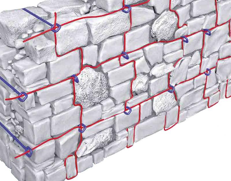 Miglioramento sismico edifici storici: conclusioni