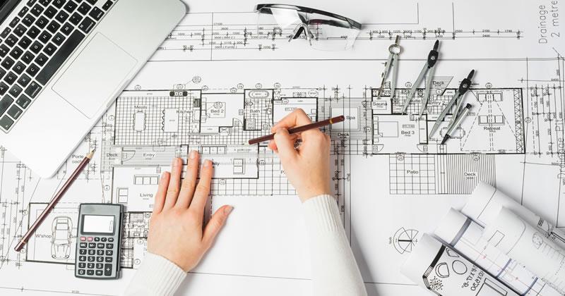 Progettazione antisismica strutturale: comportamenti strutturali di edifici esistenti e nuovi