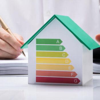Superbonus 110% e immobili non residenziali