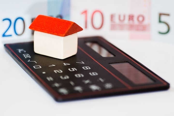 Superbonus, le possibilità per gli immobili non residenziali