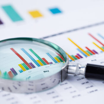 Asseverazione SuperEcobonus ed Ecobonus standard e computo metrico: chiarimenti ENEA