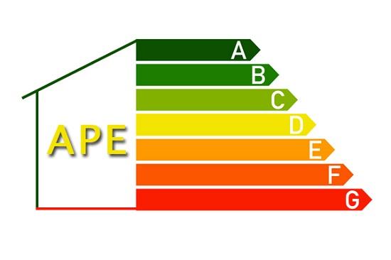 Superbonus 110% per gli edifici senza APE