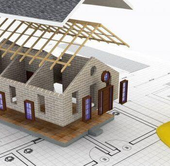 Superbonus 110%: unità immobiliare funzionalmente indipendente