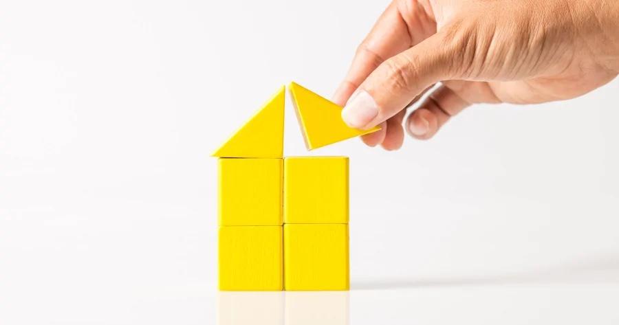 Superbonus: coibentazione del tetto, unico proprietario e edificio indipendente