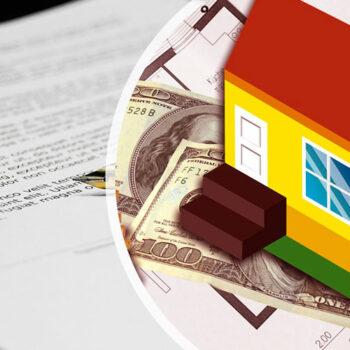 Calcolo perizia immobiliare: cos'è e come funziona