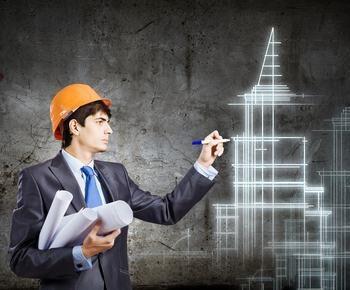 Progettista edile: il referente tecnico