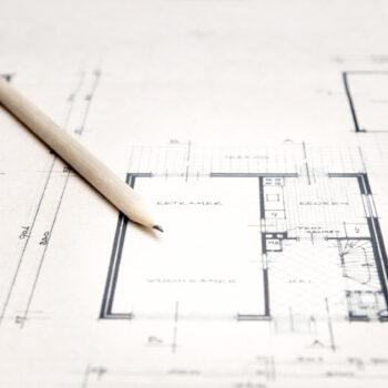 Regolarizzare la planimetria catastale di casa