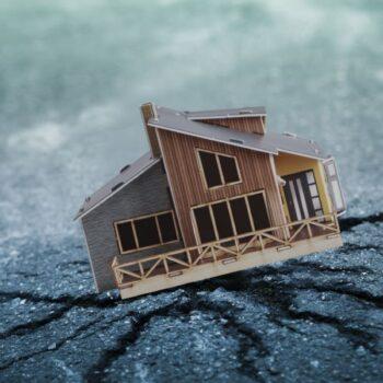 Sismabonus 110%: cosa sapere quando si compra una casa antisismica