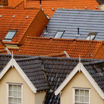 Autorizzazioni rifacimento tetto